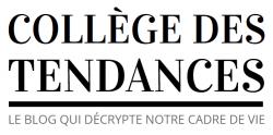 Collège des Tendances