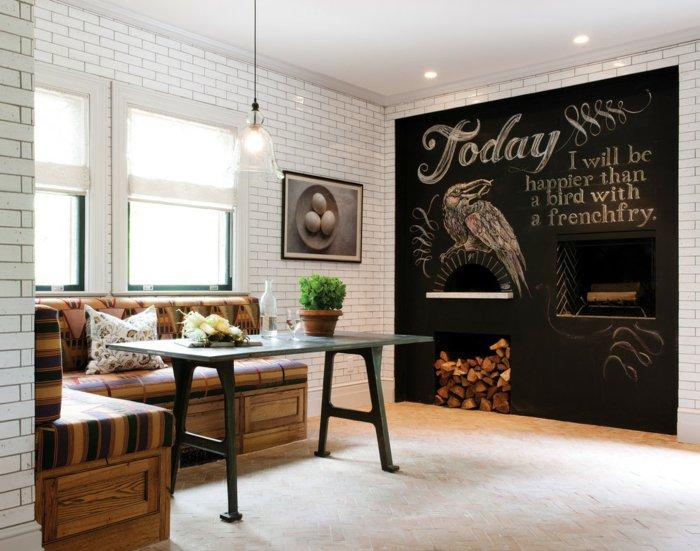 ardoise-murale-peinture-ardoise-deco-murale-grand-tableau-ardoise-magnetique