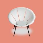 Les plus belles chaises de jardin